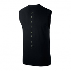 Dry Just Do It M training top