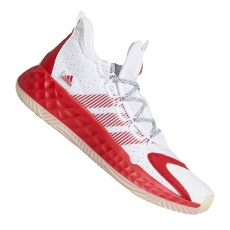 Adidas Pro Boost Low M FW9503 basketball shoe