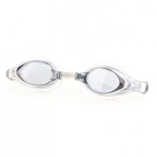 Swimming goggles Speedo Mariner 70601-7239BK