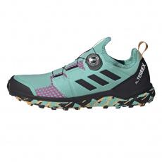 Adidas Terrex Agravic Boa W FY9457 shoes
