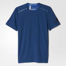 Adidas Climachill Tee M S94517 training shirt