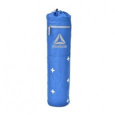 Reebok RAYG-10051BL mat cover