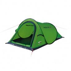 High Peak Campo 10106 tent