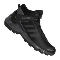 Adidas Terrex Eastrail MID GTX M F36760 shoes