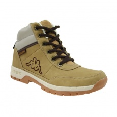 Kappa Bright Mid Light M 242075-4141 shoes