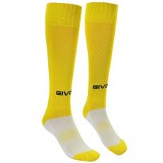 Calcio C001 0007 football socks