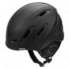 Meteor Nix 24874-24875 Ski Helmet
