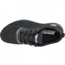 Skechers Bobs Squad 2 W 117018-BBK shoes