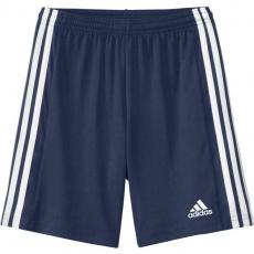 Adidas Squadra 21 Short Youth Jr GN5764