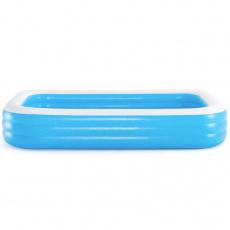 Bestway Inflatable Pool 54009 0729