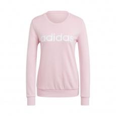 Adidas Essentials Sweatshirt W GL0721