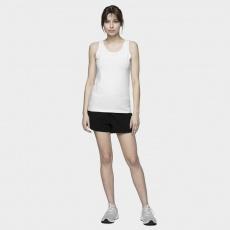 4F Shorts W NOSH4-SKDD001 20S