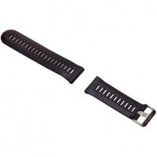 Garett Expert 11W smart watch strap, black