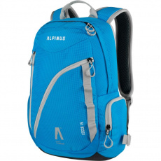 Backpack Lecco 15