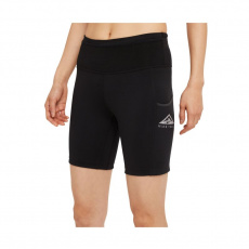 Epic Luxe Trail Tight W shorts