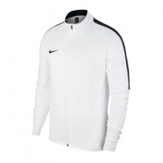 Academy 18 Track Jr sweatshirt