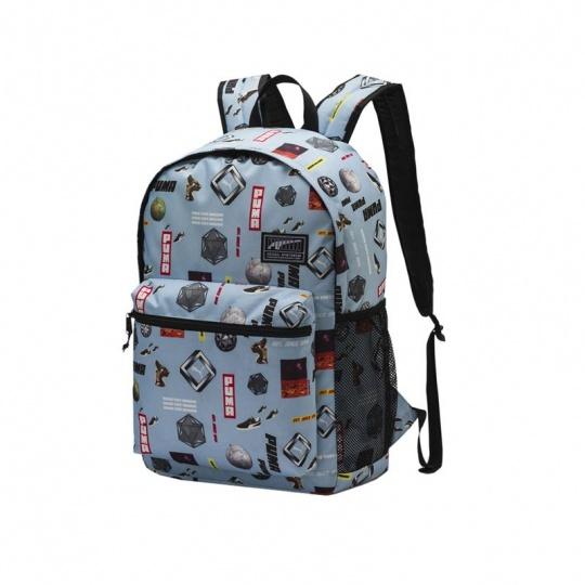 Puma Academy Backpack 075733 05