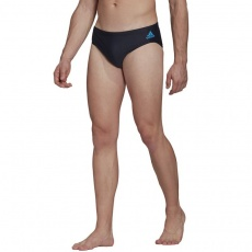 Adidas FIT TR BOS M FJ4698 swim briefs