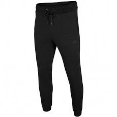 4F M NOSH4-SPMD002 24M pants