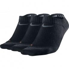 Nike Cushion 3pak SX4846-001 socks
