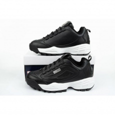 Disruptor 3 M shoes