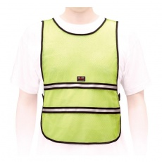 Body Sculpture BP 220 running vest