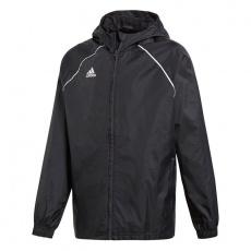 Adidas CORE 18 RN JKT Junior CE9047 football jacket