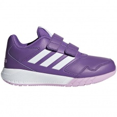 Adidas AltaRun CF Jr BB9327 shoes