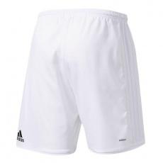 Adidas Condivo 16 M AJ5839 football shorts