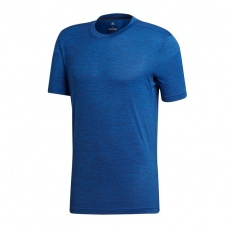T-Shirt adidas TERREX Tivid Tee M CZ0159