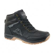 Kappa Bright Mid Light M 242075-1111 shoes