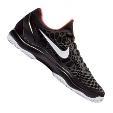 Nike Air Zoom Cage 3 M 918193-026 tennis shoes