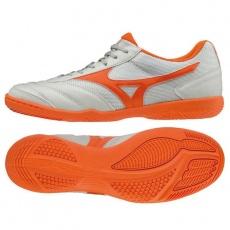 Mizuno Morelia Sala Club IN M Q1GA190354 indoor shoes