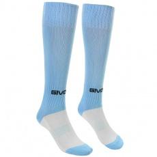 Calcio C001 0005 football socks