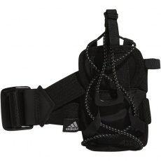 Adidas Run Mob Holder DY5724