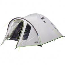High Peak Nevada 2 tent 10196