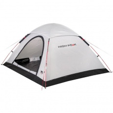 High Peak Monodome 4 10311