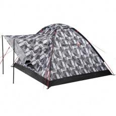 Tent High Peak Beaver 3 10322