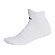 Alphaskin Ankle Socks