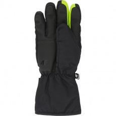4F H4Z20 REM006 41N ski gloves