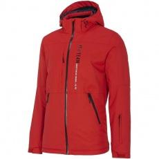 4F M H4Z20 KUMN003 61S ski jacket