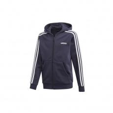 Adidas Essentials 3-Stripes Junior Hoodie EI7997