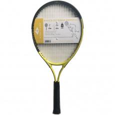 Tennis racket 21 Athlitech Jr.