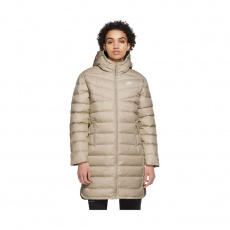 Nike NSW Therma-FIT Repel Windrunner W Jacket