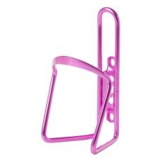 košík M-Wave Al ružový