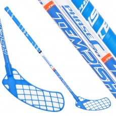 hokejka florbal Tempish PHASE C29 NB Junior 85cm