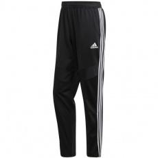 Adidas Tiro 19 Pes Pant M D95924 football pants