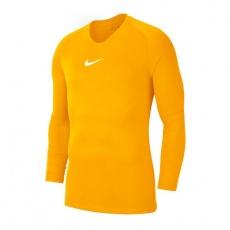 Nike Dry Park JR AV2611-739 thermal shirt