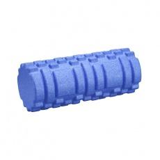 BODY SCULPTURE BB 026D massage roller