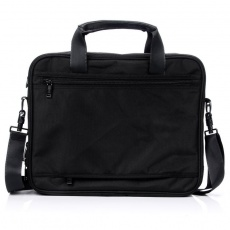 "17 ""Swissbags Lausanne 11.8 L 76208 laptop shoulder bag"
